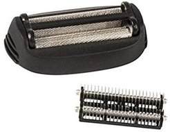 Spf-PF72 Replacement Foil and Cutter Set