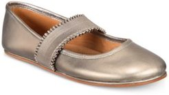 by Kenneth Cole Women's Gabby Flats Women's Shoes