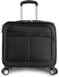 8WD Mobile Office Tote