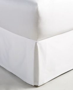 Olympia Queen Bedskirt, Created for Macy's Bedding