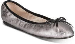 Saturn Flats Women's Shoes