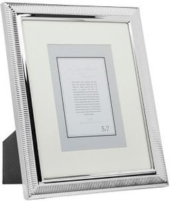 Beveled Stripes Frame - 8x10