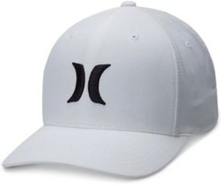 One And Only Dri-fit Hat