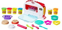 Closeout! Play-Doh Kitchen Creations Magical Oven