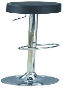 "Glendale 29"" Adjustable Bar Stool"