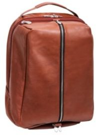 """South Shore 17"""" Laptop Tablet Overnight Backpack"""