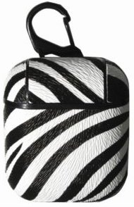 Animal Case Cover for Apple AirPods