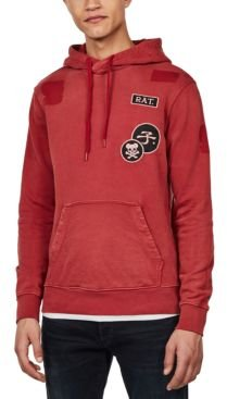 Patch Pocket Hoodie, Created for Macy's