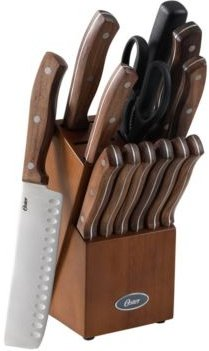 Whitmore 14 Piece Cutlery Set with Handle