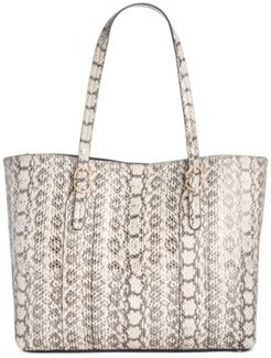 Work Tote, Created for Macy's