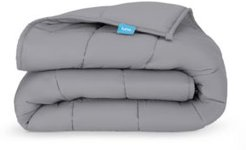 7 lb Weighted Blanket - Twin Bedding
