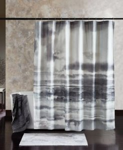 After the Storm Shower Curtain Bedding