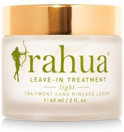 Leave-In Treatment Light, 2-oz.
