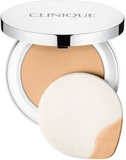 Perfectly Real Compact Makeup Powder Foundation