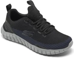 Overhaul - Landheadge Walking and Training Sneakers from Finish Line