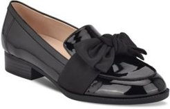 Lindio Loafers Women's Shoes