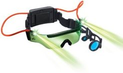 Discovery Toy Night Goggles