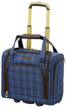"Brentwood Ii 15"" Under-Seater Bag"