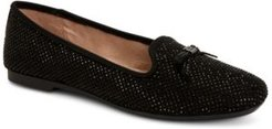 Kimii Evening Deconstructed Loafers, Created for Macy's Women's Shoes