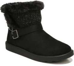 Flurry Cold Weather Boots Women's Shoes
