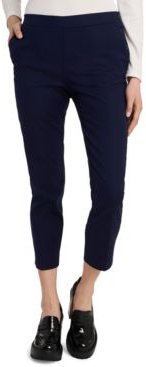 Vera Cropped Pants, Created for Macy's