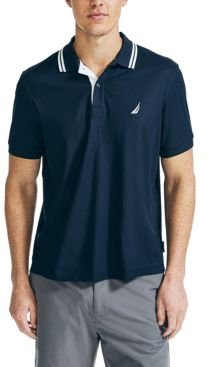 Navtech Classic Fit Polo Shirt