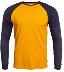 Long Sleeve Endre Thermal
