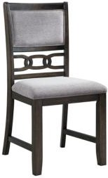 Taylor Side Chair, Created for Macy's