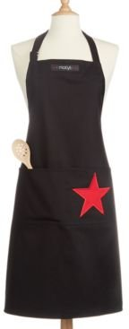 Classic Star Apron, Created for Macy's