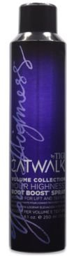 Catwalk Your Highness Root Boost Spray, 8.1-oz, from Purebeauty Salon & Spa