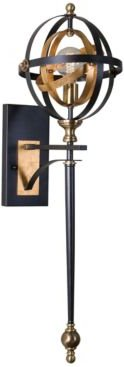 Rondure Wall Sconce