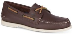 Authentic Original A/O Boat Shoe Men's Shoes