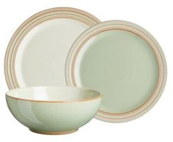 Heritage Orchard 12-pc Dinnerware Set, Service for 4
