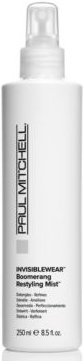 Invisiblewear Boomerang Restyling Mist, 8.5-oz, from Purebeauty Salon & Spa