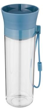 Leo Collection 16.9-Oz. Water Bottle