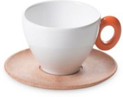 Omada-Italy Ecoliving 2 Piece Cup Set