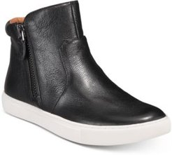 by Kenneth Cole Women's Carter High-Top Sneakers Women's Shoes
