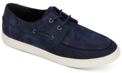 Indy Boat Shoes Men's Shoes