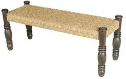 Sand Small Dining Bench