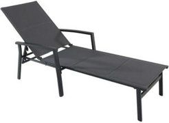 """Halsted Padded Chaise - 20"""" x 27"""" x 20.27"""""""