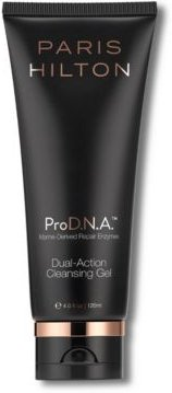 Dual-Action Cleansing Gel