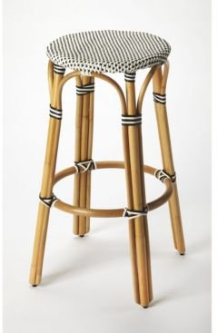 Butler Tobias Bar Stool