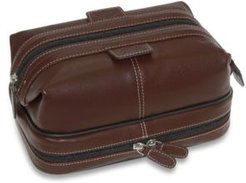 Kit, The First Class Collection Country Saddle Travel Kit