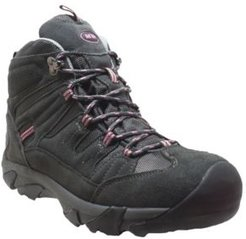 Composite Toe Work Hiker Boot Women's Shoes