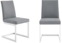 Copen Dining Chair, Set of 2