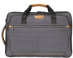 """Cabrillo 2.0 20"""" Four-Way Convertible Carry-On"""