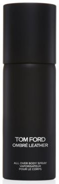 Ombre Leather All Over Body Spray, 5-oz.