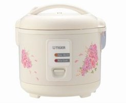 10 Cup Rice Cooker Electric Rice Cooker Steamer