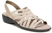 Tender Strappies Women's Shoes