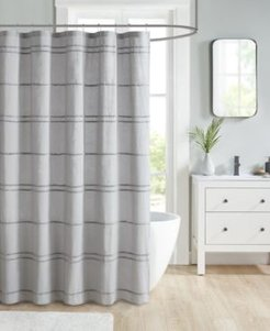"""Olive 72""""x 72"""" Shower Curtain Bedding"""